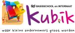 GO! Basisschool & Internaat Kubik